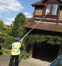 domestic-window-cleaning-macclesfield